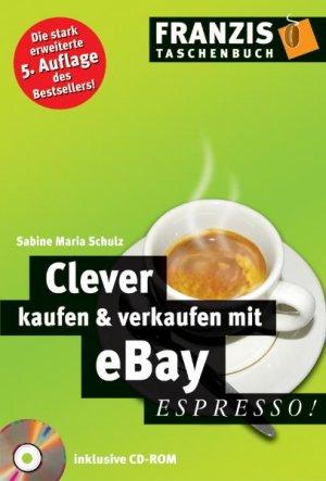 isbn 9783772364556 clever kaufen verkaufen mit ebay neu gebraucht kaufen. Black Bedroom Furniture Sets. Home Design Ideas