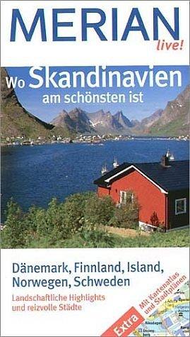 isbn 9783774265516 wo skandinavien am sch nsten ist neu. Black Bedroom Furniture Sets. Home Design Ideas