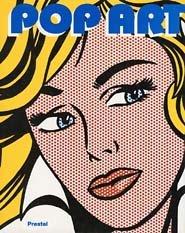 Pop Art - Die Pop Art Show / Made in USA - Pop-Art aus dem Museum ...
