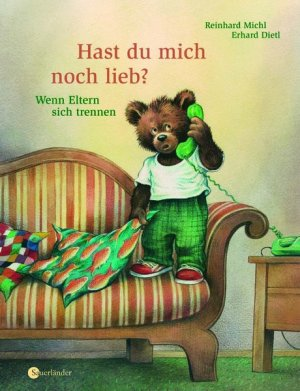 ISBN 9783794150045 - neu & gebraucht kaufen