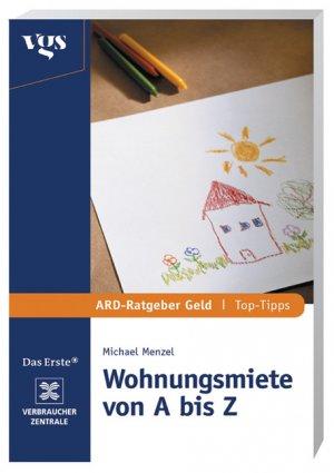 Wohnungsmiete Von A Bis Z Maitra Dilip D Buch Gebraucht Kaufen