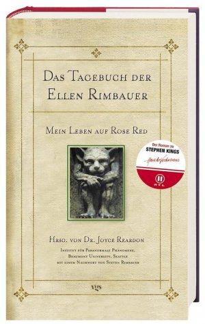 Das Tagebuch Der Ellen Rimbauer Stream