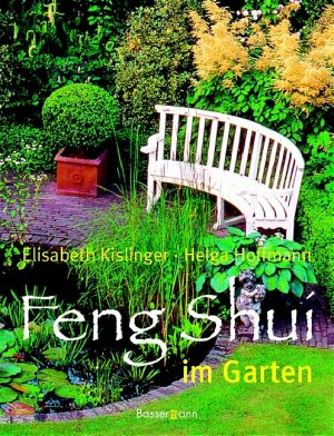 feng shui im garten b cher gebraucht antiquarisch neu kaufen. Black Bedroom Furniture Sets. Home Design Ideas