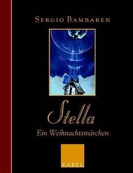 Stella Ein Weihnachtsmärchen