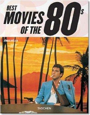 Besten Filme 80er