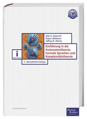 pdf sekretariatskunde mit edv