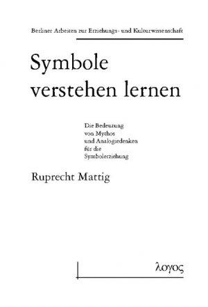 Bedeutung symbole mit Symbol Armbänder