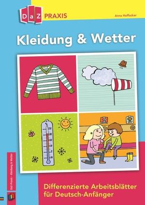 Schön Zinseszins Praxis Arbeitsblatt Ideen - Arbeitsblatt Schule ...