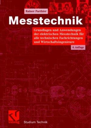 Atemberaubend Hvac Elektrische Grundlagen Fotos - Der Schaltplan ...