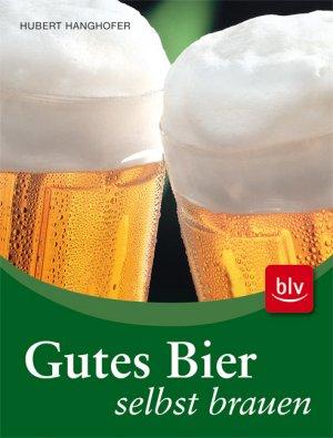 bier brauen rezepte