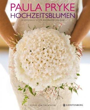 Hochzeitsblumen Paula Pryke Buch Gebraucht Kaufen A02guwj001zz8