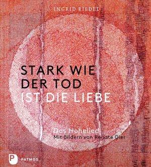 """""""Ingrid Riedel"""" - Bücher gebraucht, antiquarisch & neu kaufen"""