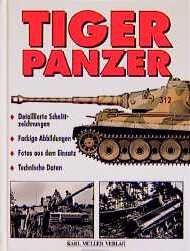 tiger panzer ford roger und j rgen brust buch gebraucht kaufen a02jqqe001zz6. Black Bedroom Furniture Sets. Home Design Ideas