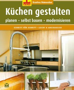 Isbn 9783868032253 Kuchen Gestalten Neu Gebraucht Kaufen