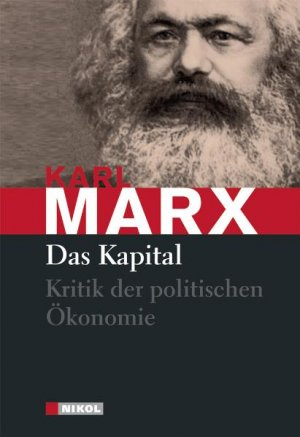karl marx capital pdf online