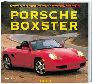 porsche boxster b cher gebraucht antiquarisch neu kaufen. Black Bedroom Furniture Sets. Home Design Ideas