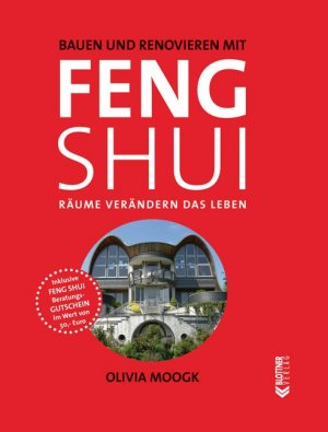 isbn 9783893671281 bauen und renovieren mit feng shui. Black Bedroom Furniture Sets. Home Design Ideas