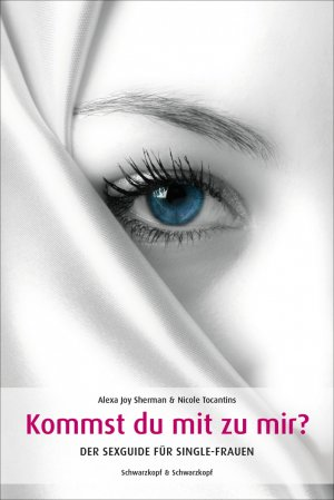 Flirt Bücher für Männer und Frauen: 10 beste Flirtratgeber