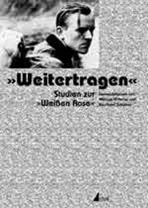 MICHAEL KISSENER (HERAUSGEBER), BERNHARD SCHÄFERS (HERAUSGEBER) -