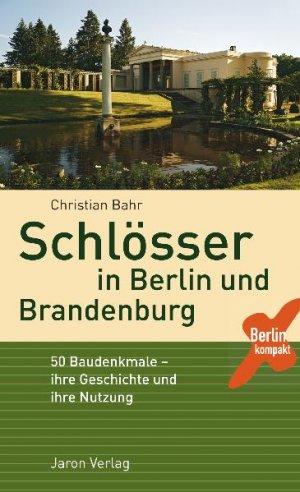 brandenburg berlin architektur b cher gebraucht antiquarisch neu kaufen. Black Bedroom Furniture Sets. Home Design Ideas