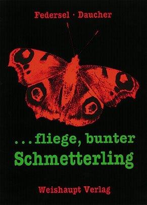 Feuerwehr W/ärmekissen W/ärmekompresse K/ühlpad K/ühlkissen K/ühlkompresse Schmetterling Frosch 4 K/ühlpads Biene