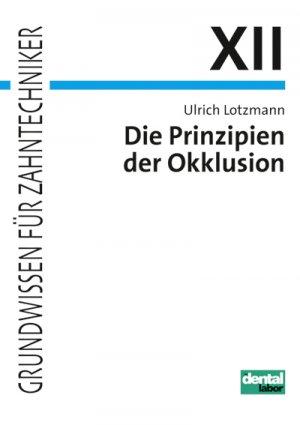pdf Deja Review USMLE Step 2 CK ,