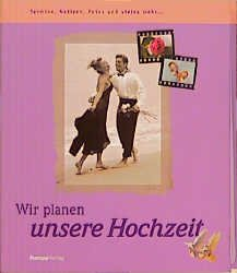 Wir Planen Unsere Hochzeit Carolin Schuhler Buch Gebraucht