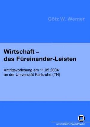 Fein Schrank Leisten Zeitgenössisch - Das Beste Architekturbild ...