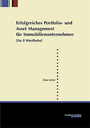 Erfolgreiches Portfolio Und Asset Management Für