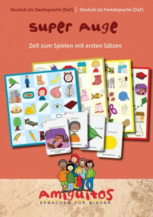 """""""Deutsch als Fremdsprache (DaF)"""" – Bücher gebraucht ..."""