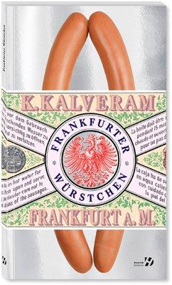 Frankfurter Würstchen Kaufen