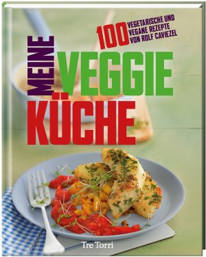 �vegane k252che 100 rezepte� � b252cher gebraucht