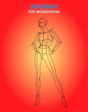 zeichnen f r modedesign elisabetta drudi buch. Black Bedroom Furniture Sets. Home Design Ideas