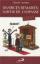 Divorcés remariés, sortir de l'impasse - Collection Debats --BM14 - Lachaux, Guy de