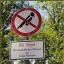 Die Vögel - Ein musikalisches Hörspiel von Katja Riemann - Katja Riemann
