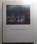 GERDA ROTERMUND - Leben und Werk - Gabriele Saure + Hilde Weström / GERDA ROTERMUND