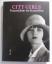 CITY GIRLS - Frauenbilder im Stummfilm - Gabriele Jatho + Rainer Rother (hg.) / daniela sannwald + alfred polgar + annette brauerhoch + joe lederer + heike-melba fendel + fabienne liptay + monty jacobs + gabriele tergit