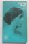rowohlts monographien nr. 323 - Virginia Woolf (biographie) - Werner Waldmann / virginia woolf