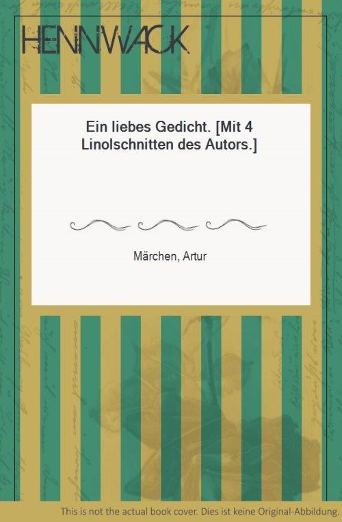"""Artur Märchen"""" – Bücher gebraucht, antiquarisch & neu kaufen"""