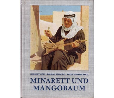 gebrauchtes buch otto herbert kleine bibliothek herbert otto - Erzahlung Beispiel
