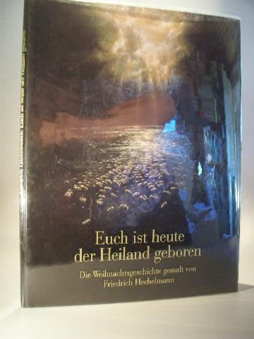 Weihnachtslied Aus österreich Der Heiland Ist