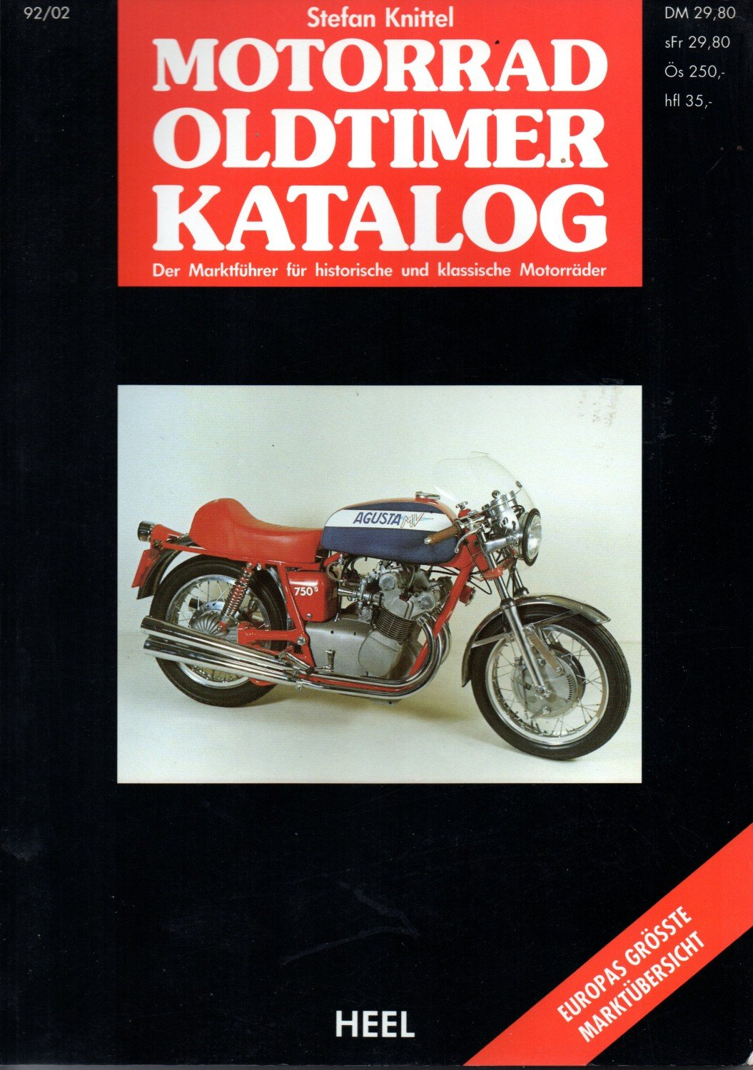 isbn 3893652620 motorrad oldtimer katalog neu. Black Bedroom Furniture Sets. Home Design Ideas
