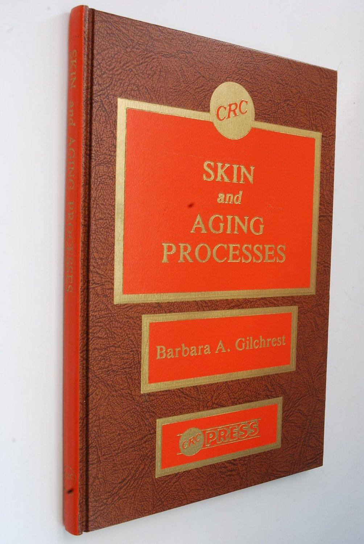 skin aging gilchrest barbara a krutmann jean