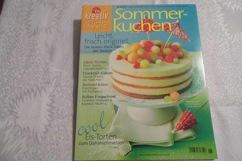 Sommerküche Gebraucht : Sommerküche gebraucht kochen genießen nru c u buch gebraucht