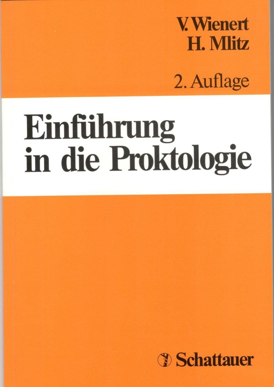 proktologie ein leitfaden fur die praxis