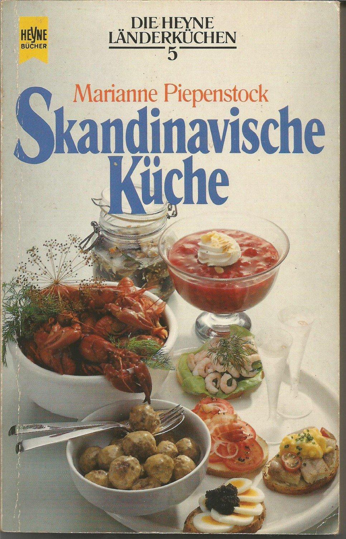 Ausgezeichnet Länderküchen Mit Inseln Zeitgenössisch - Ideen Für Die ...