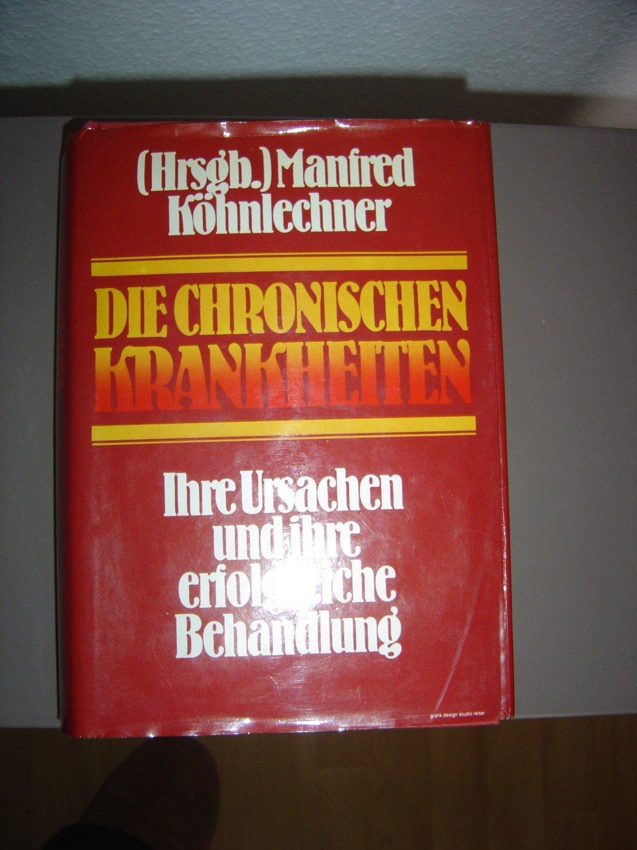 book UNIX für Führungskräfte: Ein umfassender Überblick