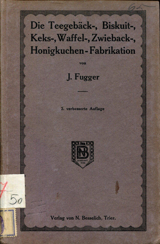 shop handbook of discrete and computational geometry