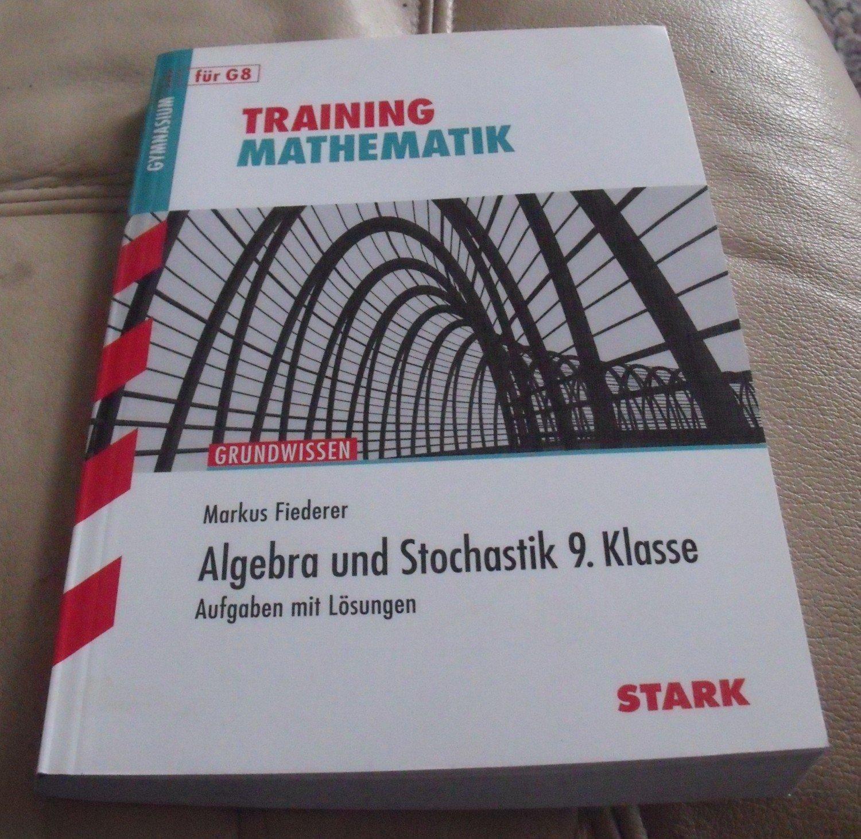 Niedlich Klasse 9 Algebra Arbeitsblätter Ideen - Gemischte Übungen ...