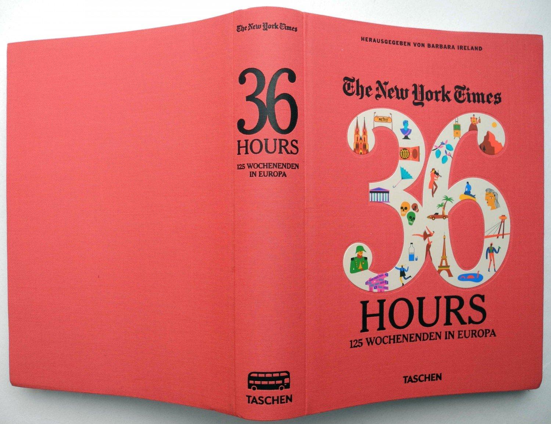 The New York Times Barbara Ireland Buch Gebraucht Kaufen